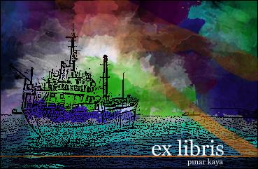 Exlibris-3