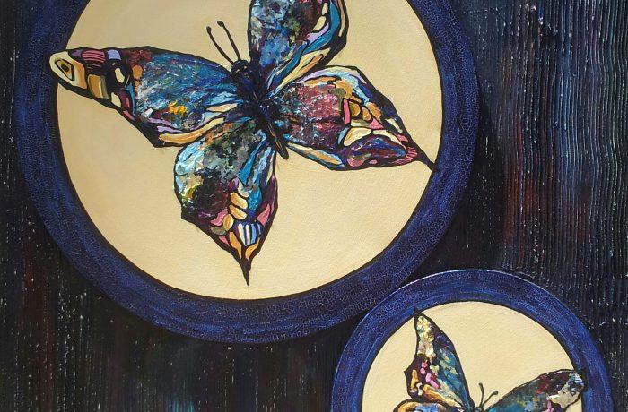 Kelebekler-2