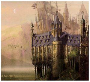 hogwarts-detail
