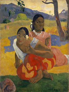 paul_gauguin_nafea_faa_ipoipo-_1892_oil_on_canvas_101_x_77_cm