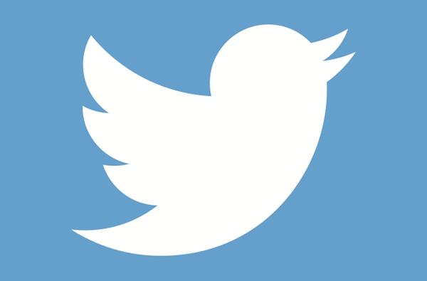Twitter Onay Kodu Çözümü