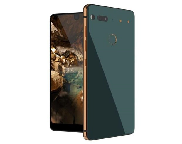 android-in-mucidinin-gizemli-telefonu-ortaya-cikti-294524-1.