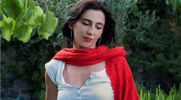 Duygu Asena Roman Ödülü Şebnem İşigüzel'in oldu