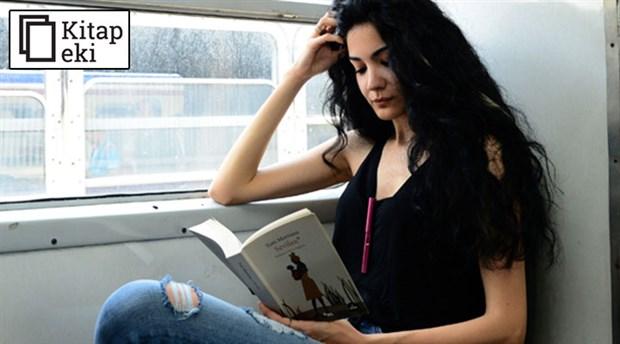 Kadıköy Kitap Günleri'ne mutlaka gitmeniz için 9 sebep