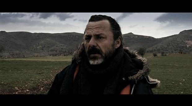 Meksika'dan Türk yönetmene ödül