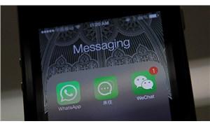 WhatsApp, Facebook ve Microsoft'la anlaştı