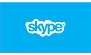 Microsoft, Skype'ın ofislerini kapatıyor