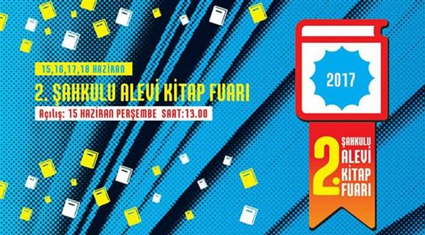 2-alevi-kitap-fuari-basliyor-299844-1.
