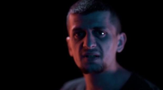 Allame, Anakronik albümünün yeni video klip çalışmasını
