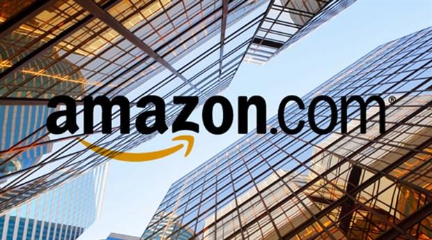 Amazon vip kapanıyor.