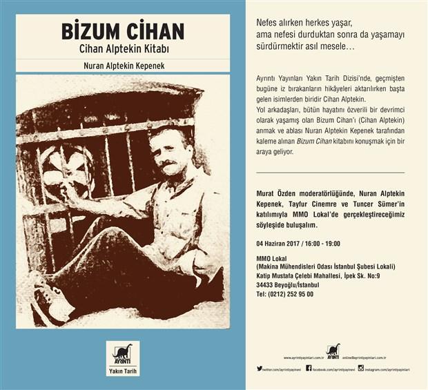 cihan-alptekin-kitabi-bizum-cihan-soylesisi-mmo-lokal-de-295643-1.