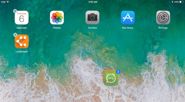 iOS olanlar için 12 gizli özellik