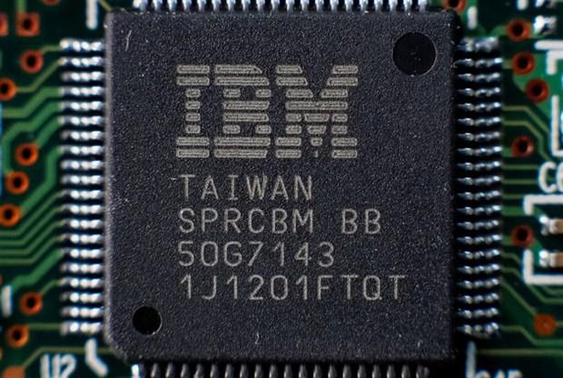 sarj-sorunu-ibm-in-yeni-bulusu-sayesinde-kokunden-cozulecek-299567-1.