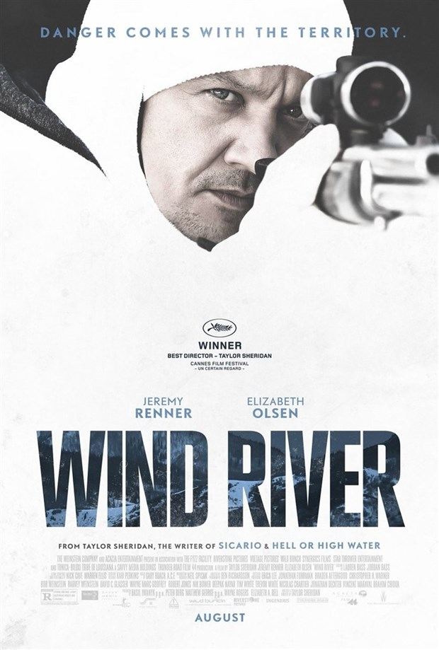 wind-river-in-afisi-yayinlandi-301672-1.