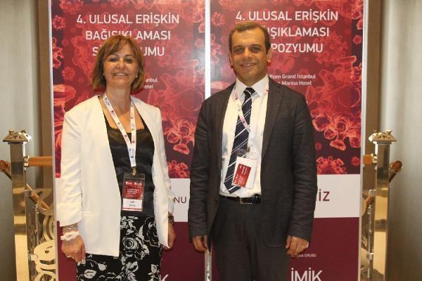 zaturre-asisinin-turkiye-de-uygulanma-orani-yuzde-1-296683-1.