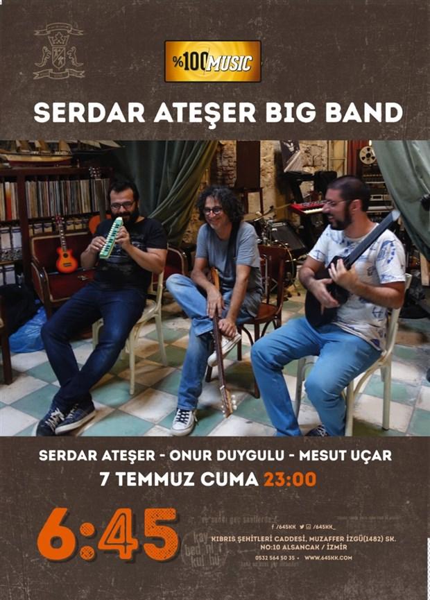 serdar-ateser-big-band-izmir-de-312560-1.