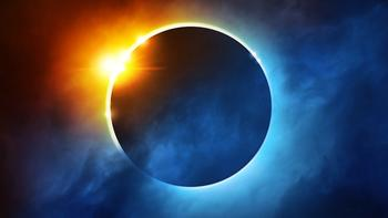 Ay tutulması hangi burca ne getirecek? İşte cevabı…