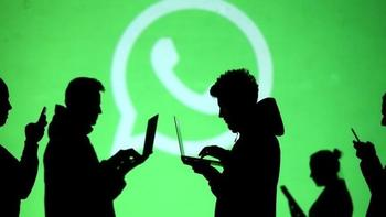 Whatsapp kararıyor, yeni dönem başlıyor!