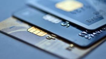 Kredi kartlarında temassız ödemeler 2 kart arttı